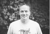Profilfoto vom Trainer Volker